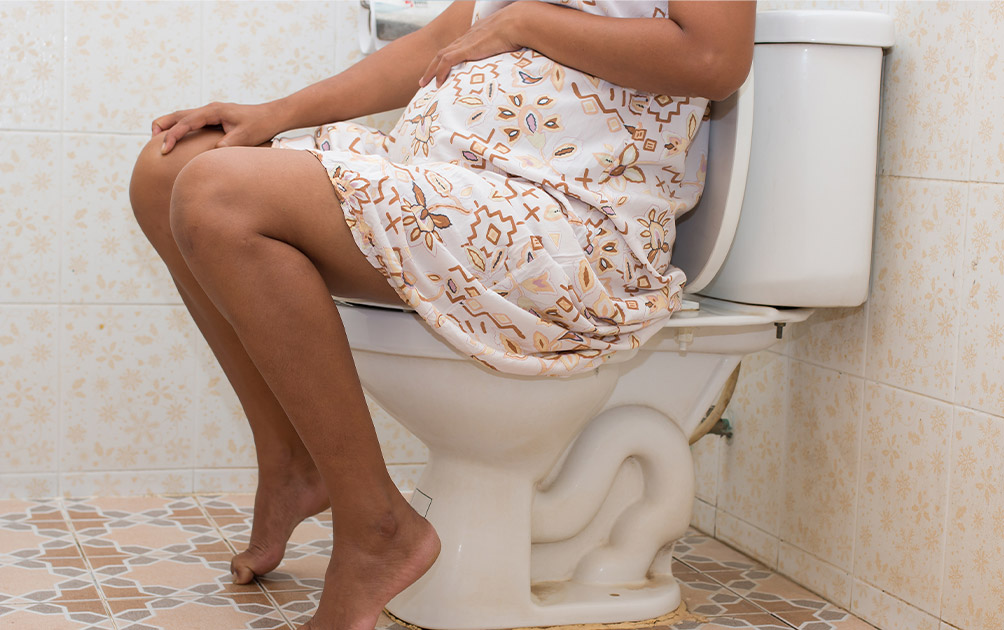 Hemorrhoids and Pregnancy: A Must Know for Every Woman!