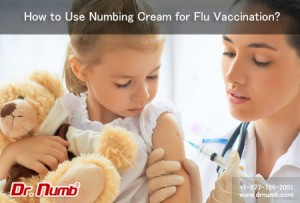 Vaccinating Your Child Is Important: Explore 6 Major Reasons