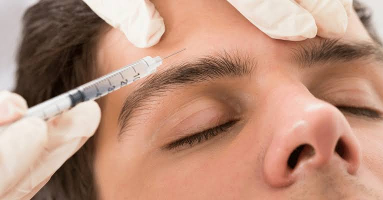 8 Lesser Known Uses for Botox