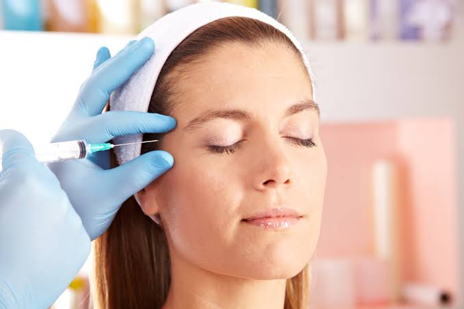Botox Treatment; Everything What You Expect