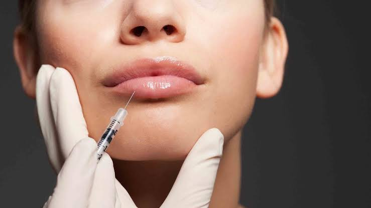 Anti Aging Botox Treatment; A Perfect Solution To Skin Aging