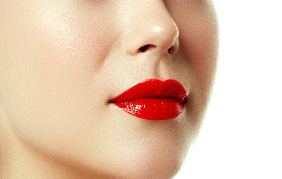 Permanent Makeup for Lips: What is Reality?