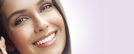 Does Dr.Numb® Cream Work an All Skin Types?