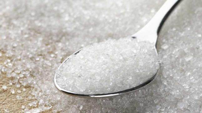 Why Sugar is the Enemy of your Skin?