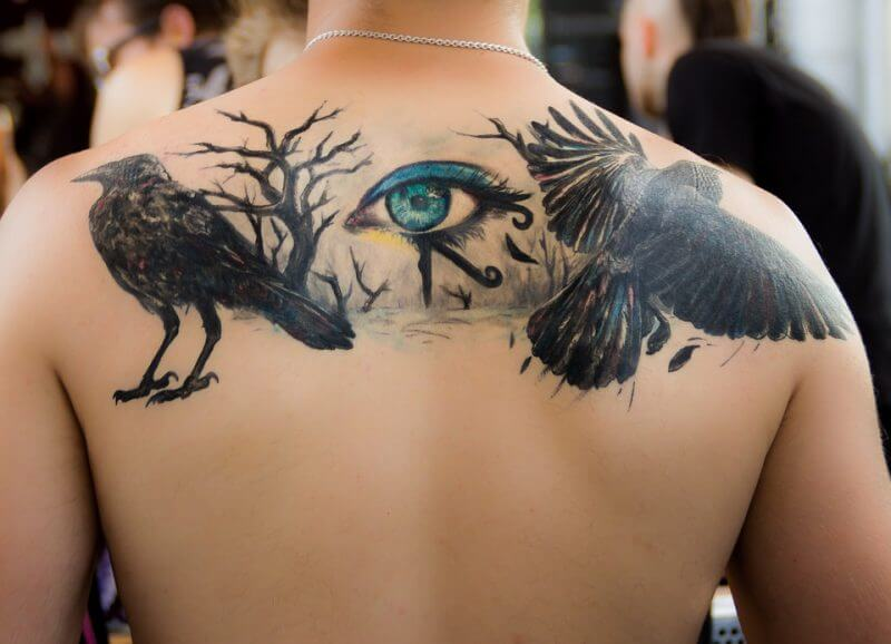 Tattoo Hygiene Tips for Tattoo Artists: What a Tattooist Must Not Forget?