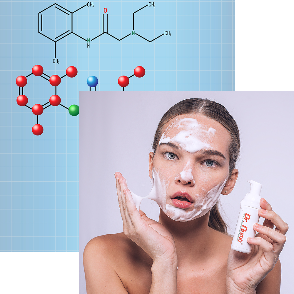 Effective and Fast-Acting Healaxis Aftercare Healing Cream