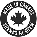 made-in-canada-logo