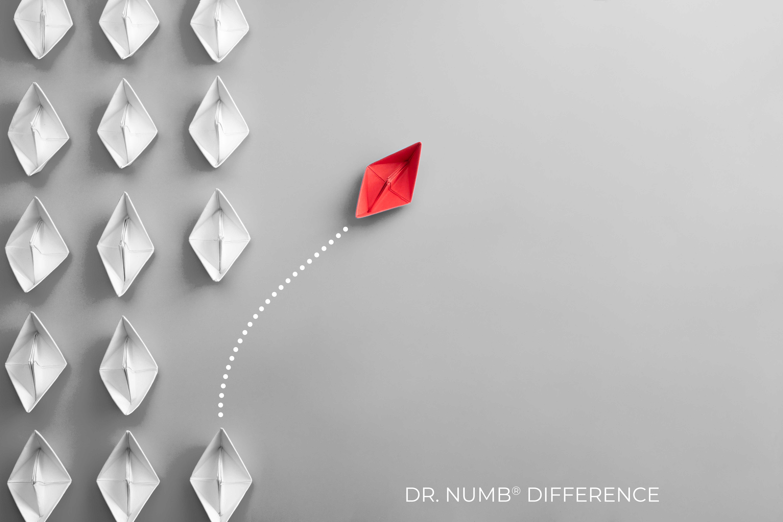 dr. numb image