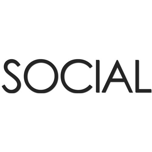 socialifestylemag