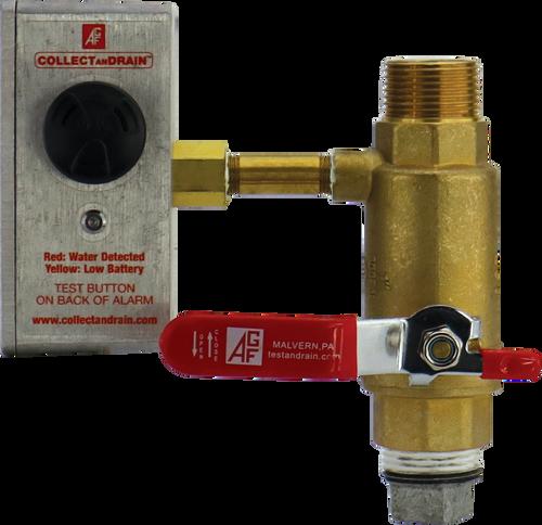 Water Alarm 5100ALBV