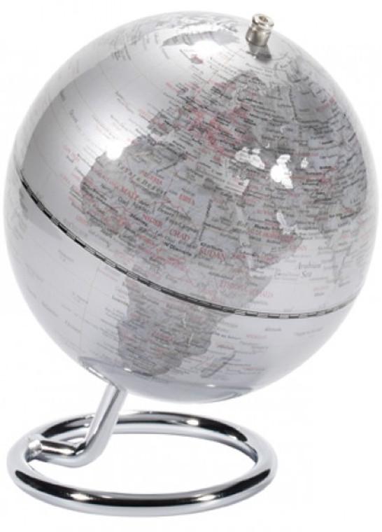 Galilei Mini-Globe
