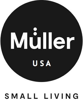 Mueller Small Living