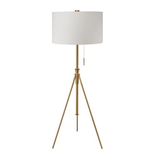 Marialice Floor Lamp