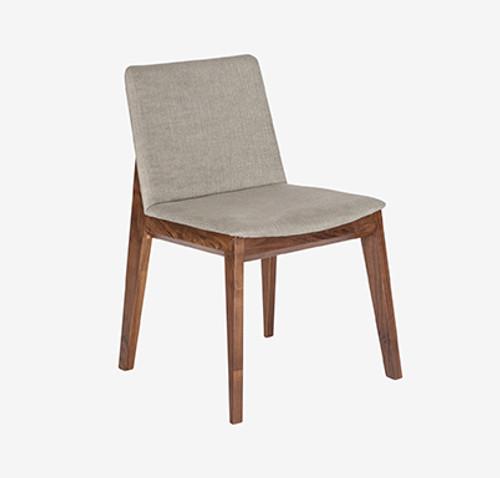 Priscilla Chair