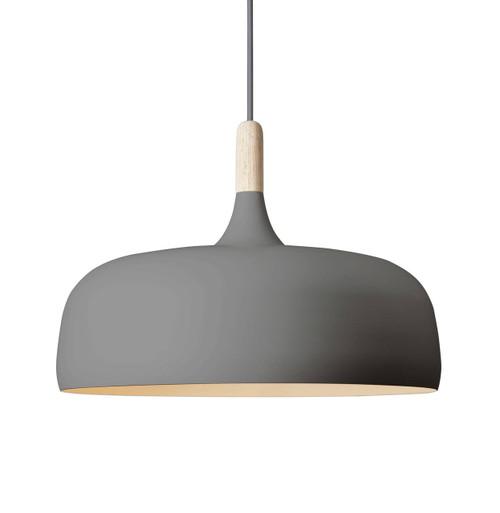 Abner Pendant Lamp