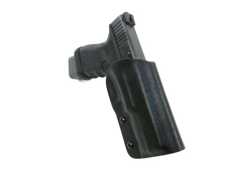 OWB Pistol Holster by Ready Tactical