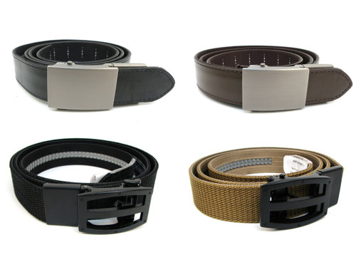 Blade-Tech EDC Ultimate Carry Belt by Nexbelt