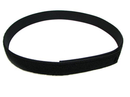 Safariland Underbelt Inner Belt Model 030