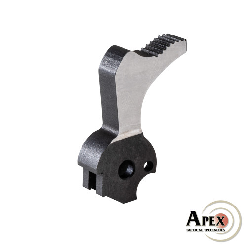 Apex Tactical Classic Spur Style 1911 Hammer (106-110)