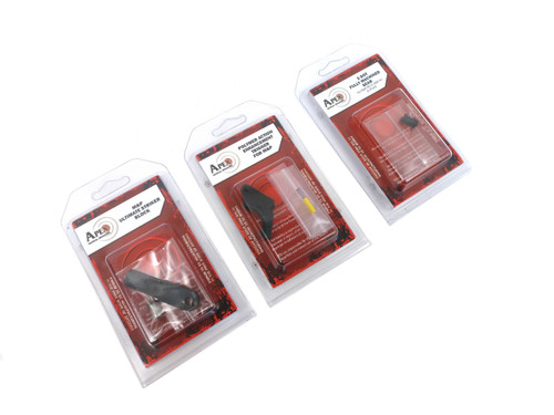Apex Tactical Trigger Kit for S&W M&P