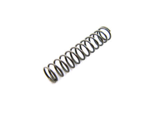 CZ Firing Pin Spring Upgrade for SP-01 & Shadow 2 (315100000072)