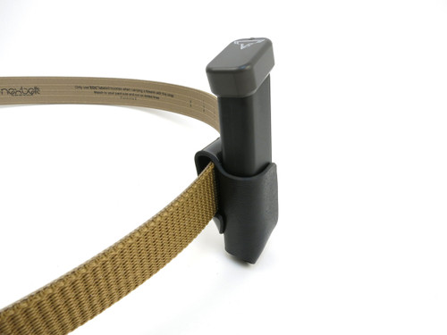 OWB Pistol Magazine Pouches by Ready Tactical