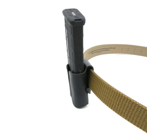 OWB AR Magazine Pouch by Ready Tactical
