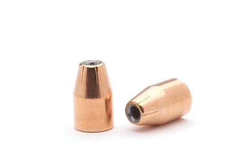 Precision Delta 9MM 115gr JHP Bullet Projectiles