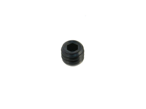 Frank Proctor Y-Notch Sight Replacement Screw
