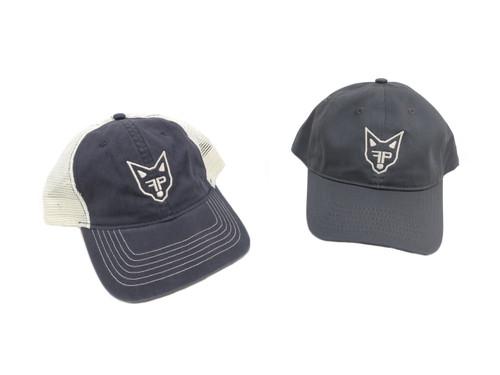 FPPG Frank Proctor Logo Hat / Cap
