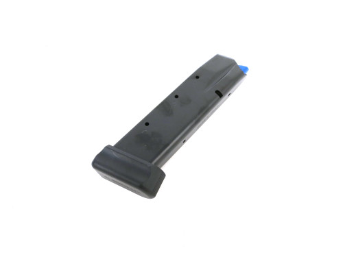 Mec-Gar CZ SP-01 / Shadow 2, 9mm 19 Round Magazine - MGCZ7519AFC