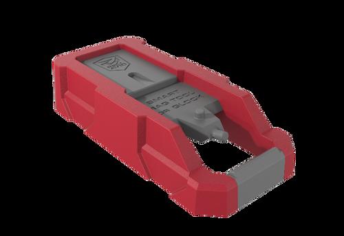 Real Avid Smart Magazine Basepad Removal Tool for Glock (AVGLOCKMT)