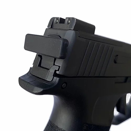 TacRack Slide Racker for Sig Sauer P365 & P365XL