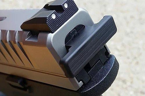 TacRack Slide Racker for Springfield XDs