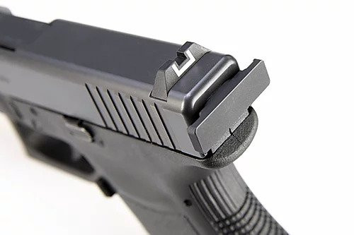 TacRack Slide Racker for Glock 21, 30, 36, 41