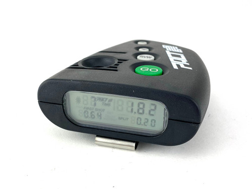 PACT Club Timer III Electronic Shot Timer (CT3) PACt 3