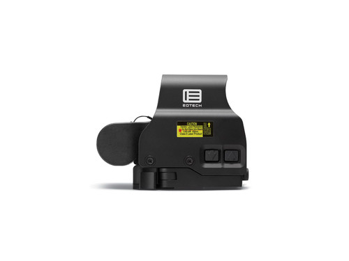 EOTech EXPS2-0 Holographic Weapon Sight (EXPS2-0)