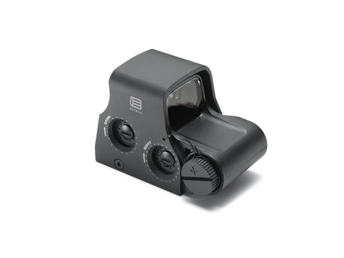 EOTech XPS2-0 Holographic Weapon Sight (XPS2-0)