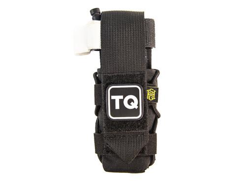 HSG Tourniquet TACO by High Speed Gear (11TQ00)