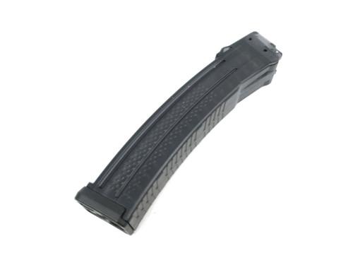 Sig Sauer Magazine MPX Gen 2 9mm Luger Polymer Translucent (MAG-MPX-9-30-KM)