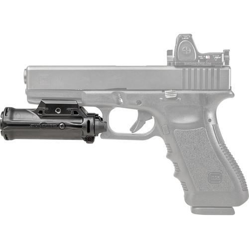 SureFire XH15 Polymer LED Weaponlight Flashlight (XH15)