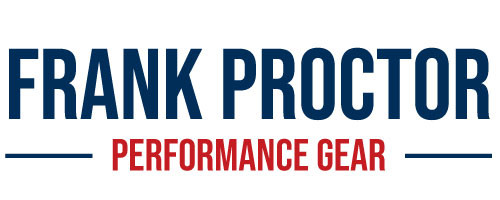 Proctor Performance Gear