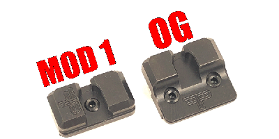 fp-glock-sights-website.png