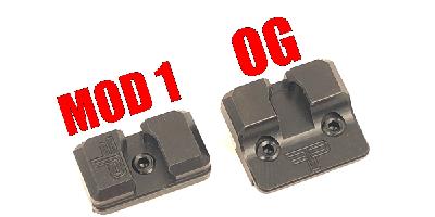 fp-glock-sights-website.png