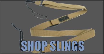 slings-banner.png