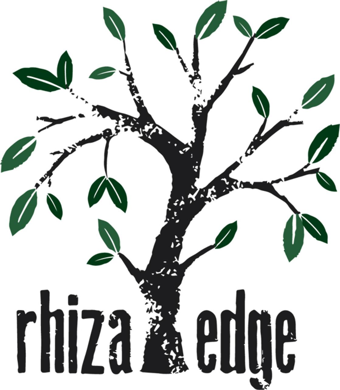 Rhiza Edge Books
