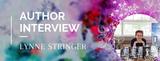 Author Interview: Lynne Stringer