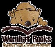Wombat Books