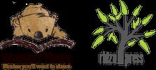 Rhiza Press