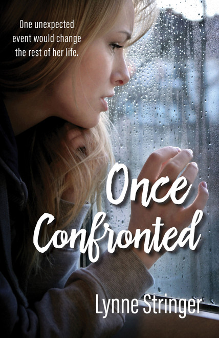 Once Confronted